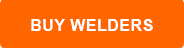 TPE-Buy Welders Button