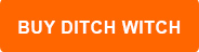 Buy Ditch Witch